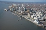 51408b4ab3fc4b33b0000065_uk-government-grants-approval-to-liverpool-waters-scheme_lw_aerial-528x349