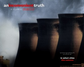 documentary-film-an-inconvenient-truth